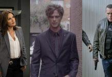 Criminal Minds Staffel 11 Quoten