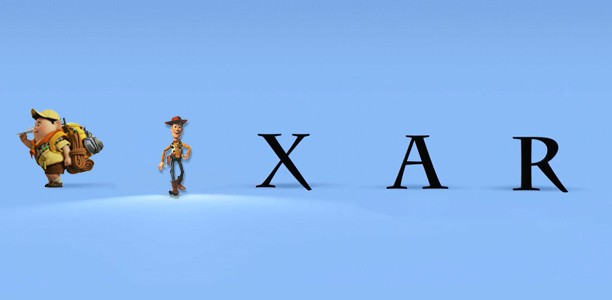 Pixar Theory #4: Toy Story 3 & Oben