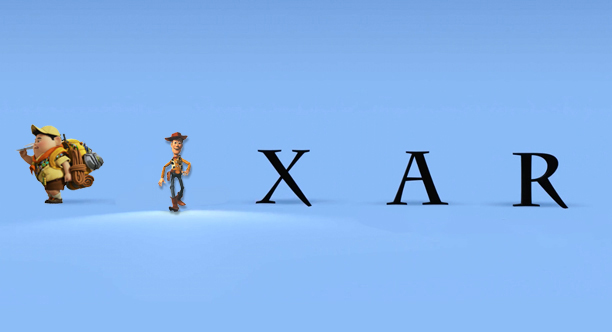 Pixar Theory Toy Story 3 Oben