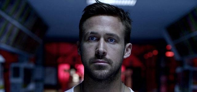 Ryan Gosling für Universals Neil-Armstrong-Biopic gehandelt