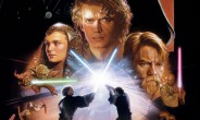 Star Wars Prequels Regie