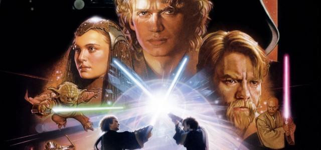 Diese Regisseure hätten fast die Star-Wars-Prequels inszeniert