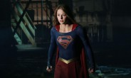 Supergirl Quoten