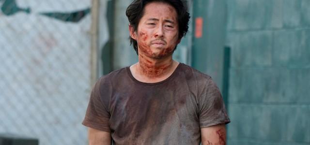 """""""The Walking Dead"""": Die Zuschauerzahlen klettern noch höher"""