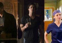 The Originals Vampire Diaries Quoten