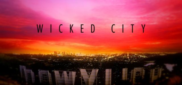 """""""Wicked City"""" als erste neue Serie der Fernseh-Saison abgesetzt!"""