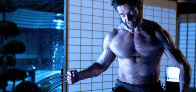 Wolverine 3: Hugh Jackman wartet auf das perfekte Drehbuch