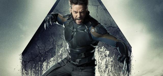 X-Men: Apocalypse: Nachdrehs im Januar mit Wolverine?