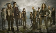 The 100 Staffel 3 Start