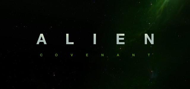 Alien: Covenant – Kinostart, Plot und Details zu Prometheus 2