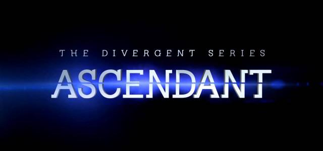 Die Bestimmung – Ascendant: Kinostart nach hinten verschoben