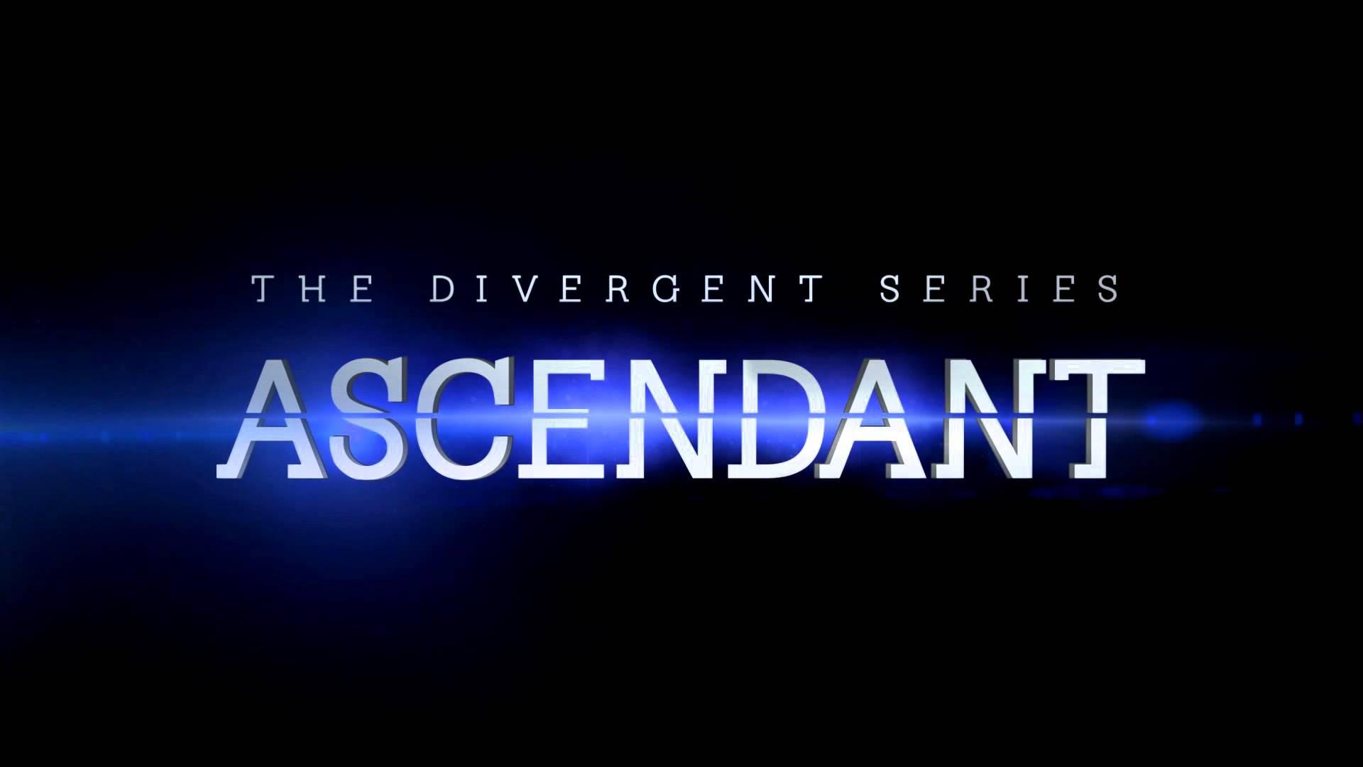 Die Bestimmung – Ascendant
