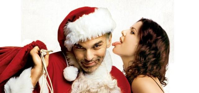 Bad Santa 2 ist startklar! Kathy Bates an Bord, Drehstart im Januar