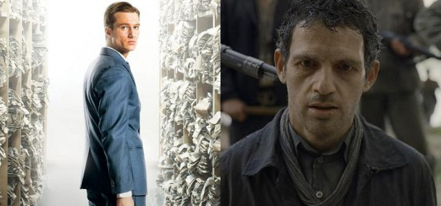 Neun Filme kommen in die Vorauswahl für den Auslands-Oscar 2015