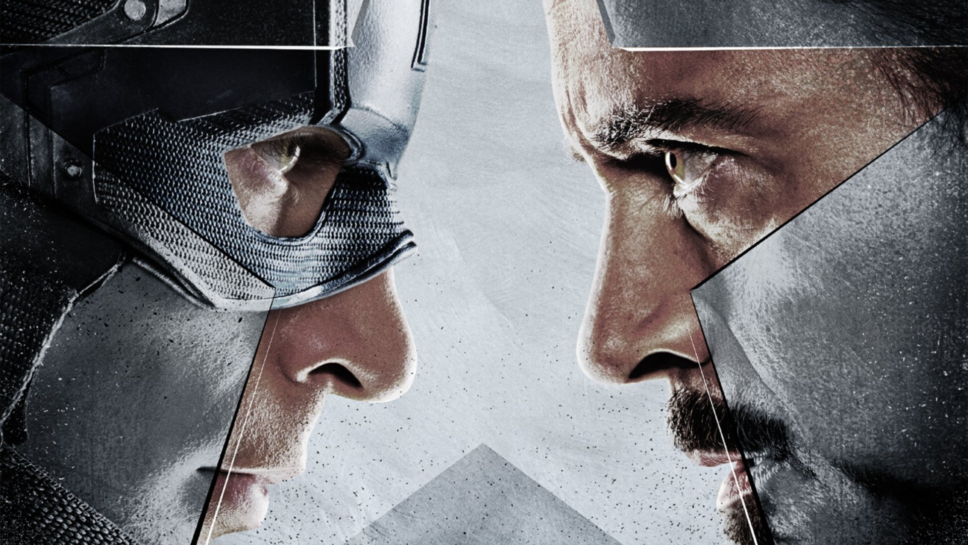 The FirsCaptain America Civil War Box Office