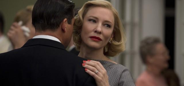 Carol räumt beim Verband der New Yorker Filmkritiker ab!