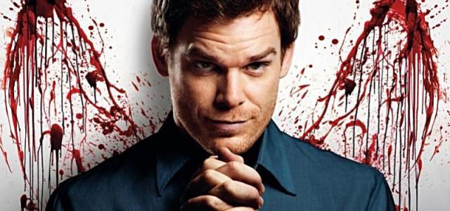 "Showtime plant (vorerst) kein ""Dexter""-Revival"