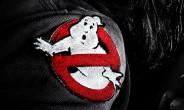Ghostbusters Reboot Poster