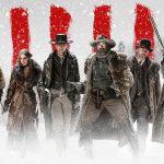 The Hateful 8 (2015) Filmkritik Slider