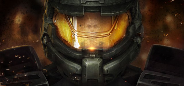"""Halo – The Fall of Reach"": Unsere Kritik zur Serie"