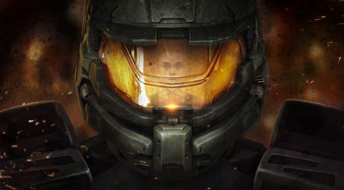 Halo the Fall of Reach (2015) Serienkritik