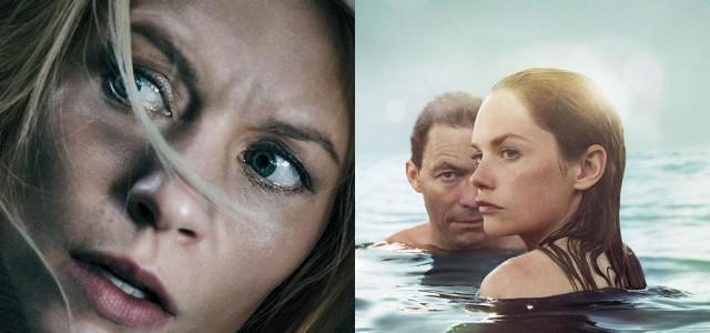 """""""Homeland"""": Staffel 6 ist bestellt! Auch """"The Affair"""" wurde verlänergt"""