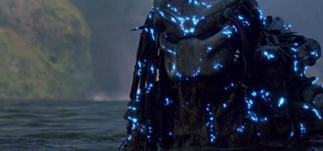 Das Drehbuch zum Predator-Sequel von Shane Black ist fertig!