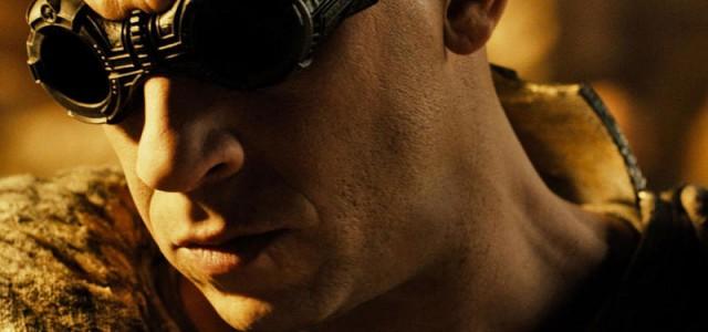 Riddick 4: Drehstart, R-Rating und Serien-Spin-Off bestätigt!