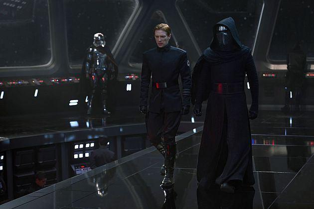 Star Wars Das Erwachen der Macht Bilder 7
