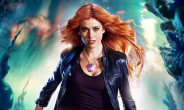 Shadowhunters Staffel 2