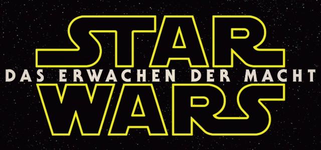 Star Wars: Das Erwachen der Macht bricht Starttag-Rekord in den USA