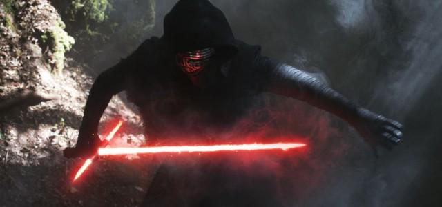 Box-Office USA: Star Wars bricht neuen Rekord und erreicht $740 Mio