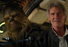 Star Wars Das Erwachen der Macht Vorverkauf Deutschland