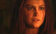 The 100 Staffel 3 Teaser