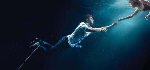 """The Leftovers"" zieht nach Australien in Staffel 3"