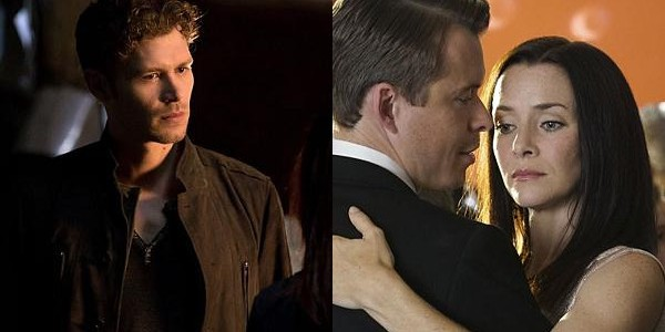 "US-Einschaltquoten: ""Vampire Diaries"" und ""The Originals"" legen zu"
