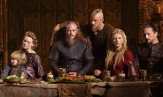 Vikings Staffel 4 Start