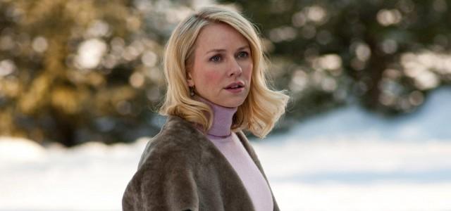 """David Lynch wünscht sich Naomi Watts für das """"Twin Peaks""""-Revival"""