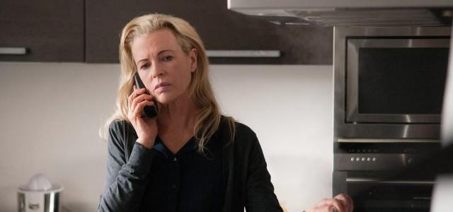 Fifty Shades of Grey – Gefährliche Liebe besetzt Kim Basinger