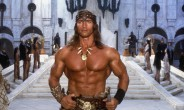 Conan 3 Titel