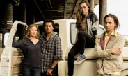 Fear the Walking Dead Staffel 2 Start