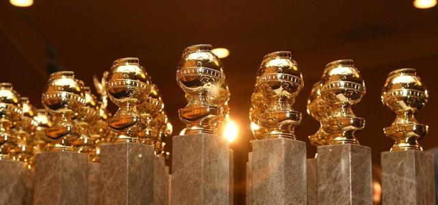 Golden Globes 2015: Hier sind alle Gewinner!