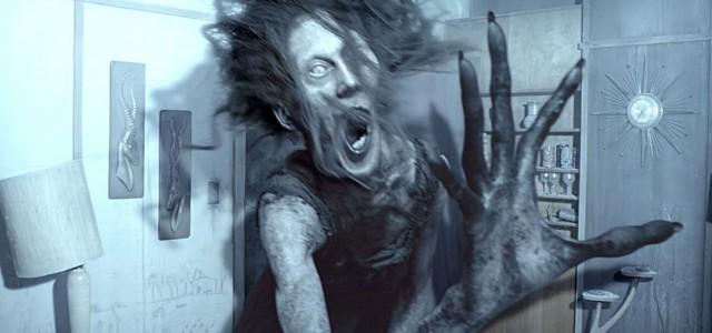 Mama 2: Horror-Sequel kommt von den Regisseuren von Starry Eyes
