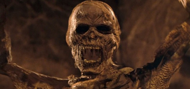 Die Mumie: Das Reboot mit Tom Cruise kommt im Juni 2017