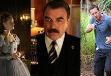 Blue Bloods Reign Staffel 3 Quoten