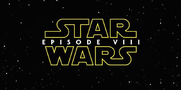 Star Wars: Episode VIII: Kinostart auf Dezember 2017 verschoben!