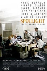 Oscars 2015 Vorschau Teil 1 Spotlight