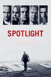 Oscars 2015 Gewinner Verlierer Spotlight
