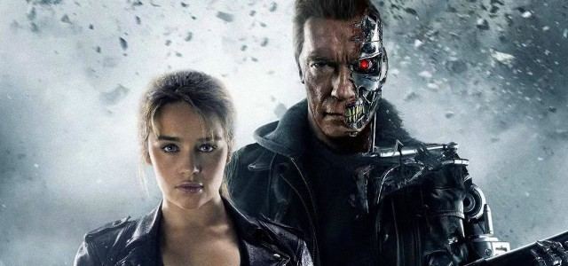 Abgesagt? Paramount nimmt Terminator 6 vom Startplan