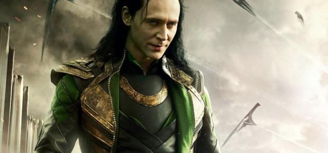 Thor: Ragnarok: Bösewichte und neue Plot-Details enthüllt?